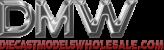 diecastmodelswholesale.com