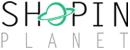 Shopin Planet