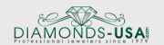 Diamonds - USA
