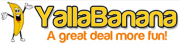 yallabanana.com